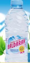 spring water baldaran