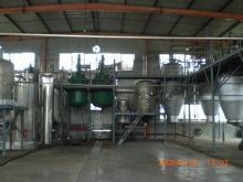 Natural Tremella Fuciformis Extract, High quality Tremella Fuciformis Extract powder