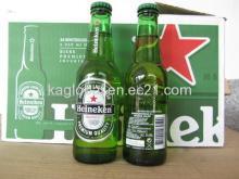 Heieneken Beer