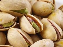 Grade A Pistachio Pistachio Nuts, Pistachio with and without Shell