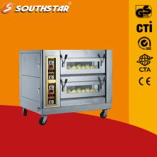 Pizza oven from southstar good price high quality