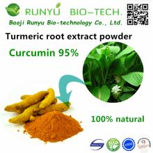 turmeric root extract powder curcumin products china turmeric root extract powder curcumin supplier. Black Bedroom Furniture Sets. Home Design Ideas