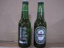 Available heineken lager beer