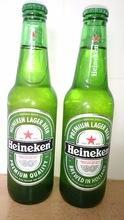 Best Heineken beer available !!!...