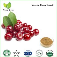 acerola cherry extract,acerola cherry powder,acerola cherry extract vitamin c