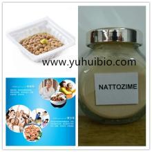 nattokinase,nattokinase enzymes,natto extract,natto powder,nattokinase powder
