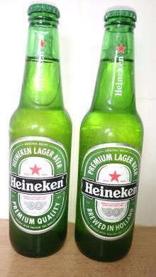 Heineken,Kronenbourg,Becks,Carlsberg,Efes,Warsteiner,Budweiser Beer