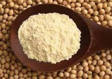 Soybean Powder