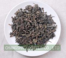 Yunnan Green OP,BFOP