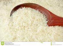 Jasmine Rice for sale