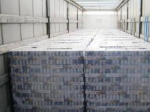 Sell energy drinks 250ml