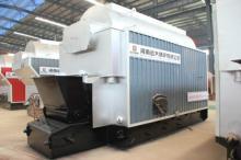 4 ton 2 ton Industrial steam Boilers