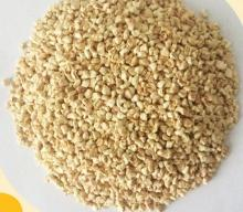 Copy of corncob granule