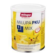 Milupa PKU BABY MILK POWDER products
