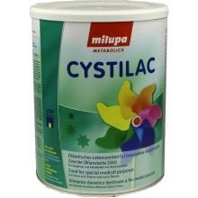 Milipa Cystilac