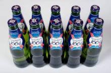 Kronenbourg Beer Kronenbourg 1664 blanc 330ml bottles / French Kronenbourg 1664 blanc beer