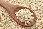 animal feed oats