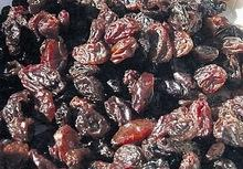 Red Globe Raisins