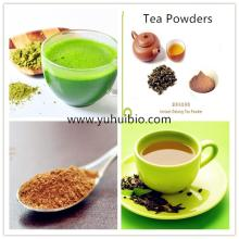 bubble tea powder,milk tea powder,premix tea powder