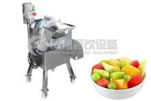 CD-800 Vegetable/Fruit Dicing Machine