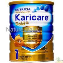 Karicare Aptamil Infant Milk Powder