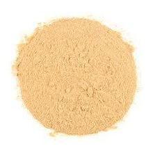 garlic extract powder