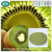kiwi fruit powder /kiwi fruit concentrate
