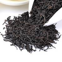 Black Tea for sale