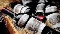 Red Wine of All Brand for Sell, French Wine and Italy Wine in Stock for sale