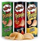 Pringles Chips 150g