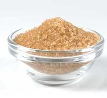 Brown Granulated Sugar