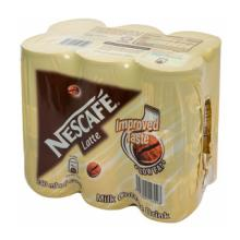 Nestle Nescafe Ice Coffee 180ml cans