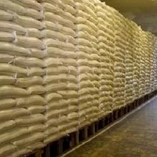 Russian   wheat  flour
