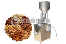 FQP-300 Nut Slicer