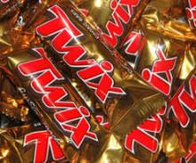 Nutella Chocolate 230g, 350g and 600g, Mars, Bounty, Snickers, Kit Kat, Twix for sale