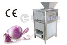 FX-128-3A Onion Peeling Machine