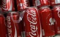 Soft Drinks- Coca Cola/ Diet Coke/ Sprite/