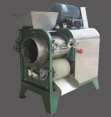 Useful HIgh Cost-effective Fish bone removing/Fish Deboning Machine