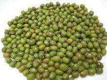 Prime Quality Green Mung Beans