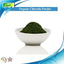 Organic   Chlorella  Powder/Tablet