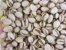 Dried Pistachio Nuts