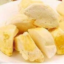durian mouthong chips
