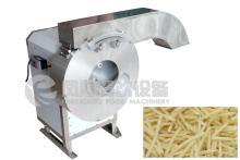 FC-502 Potato Chips Cutter