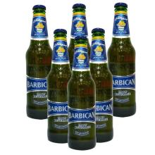 Barbican Non-Alcoholic Beer