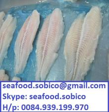 how to cook frozen basa fillets