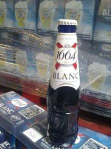 kronenbourg 1664 33cl bottle