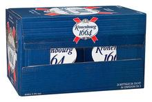 High Quality Kronenbourg 1664 blanc