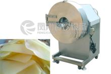 FC-582 LargeType Potato Chips Cutter