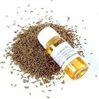 Kapok seed oil for sale
