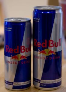 Quality 250ml bulled cheap price red energy drinks